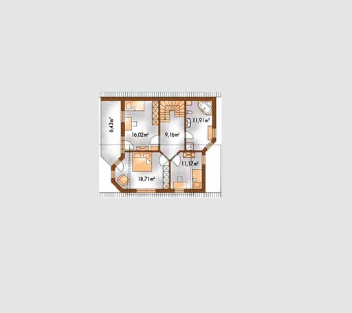 Landhaus floor_plans 0