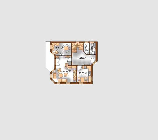 Landhaus floor_plans 1