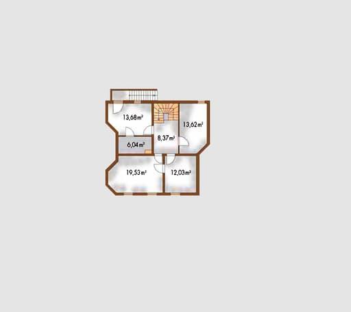 Landhaus floor_plans 2
