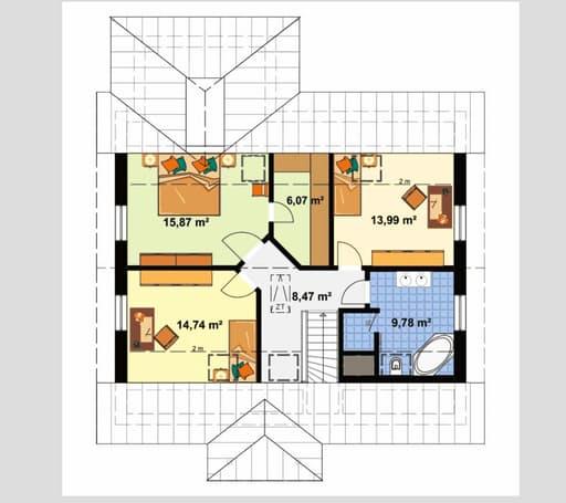 Landidyll floor_plans 0