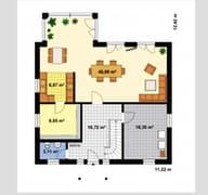 Landidyll floor_plans 1