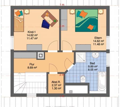 Landlust (frei geplant) floor_plans 0