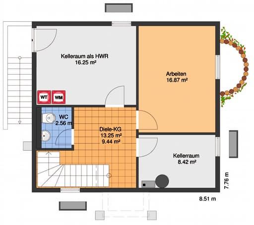Landlust (frei geplant) floor_plans 2