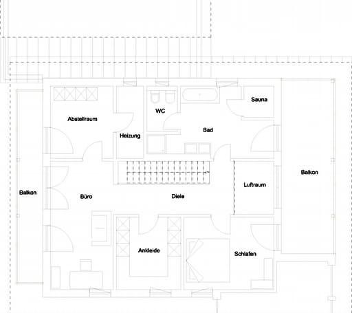 Landshut floor_plans 0
