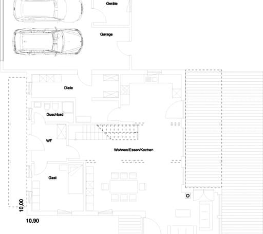 Landshut floor_plans 1