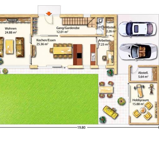 Langen floor_plans 0