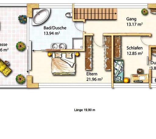 Langen floor_plans 1