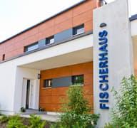 LaStructura Cubus - Passivhaus (out)