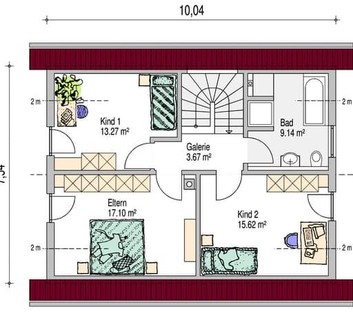 Laupheim floor_plans 0