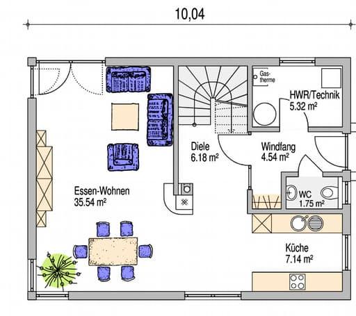 Laupheim floor_plans 1