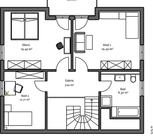 LaVita Jasmin floor_plans 0