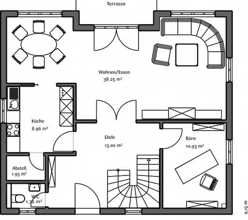 LaVita Jasmin floor_plans 1
