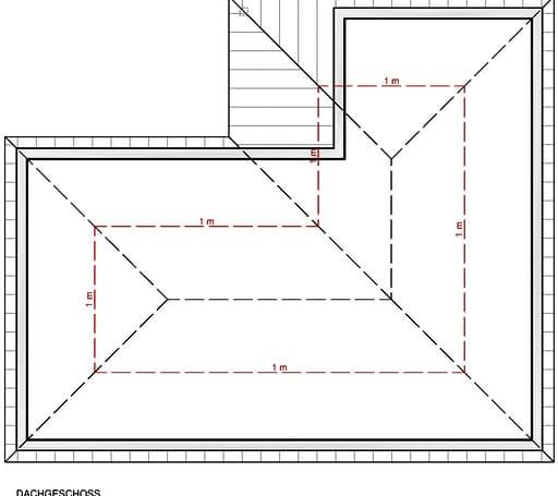 Leah 118 floor_plans 0