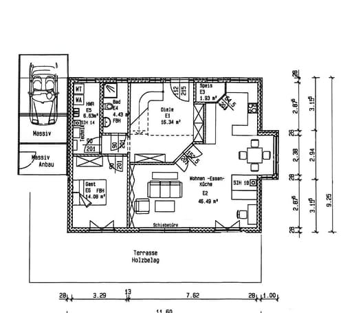Lechsee floor_plans 1