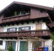 Leeberg exterior 1