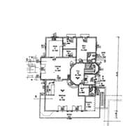 Leeberg floor_plans 0