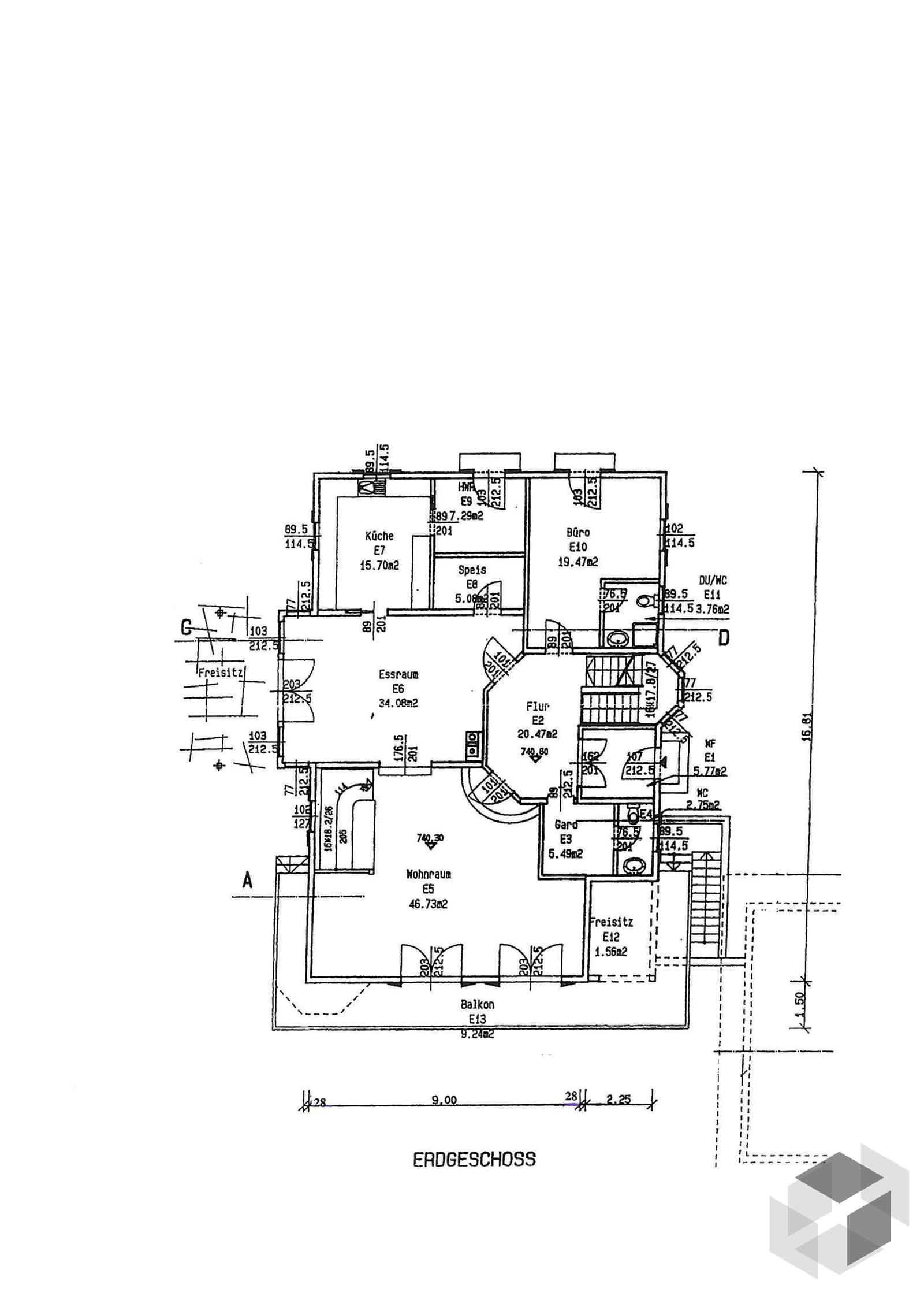 leeberg inactive von isartaler holzhaus komplette. Black Bedroom Furniture Sets. Home Design Ideas
