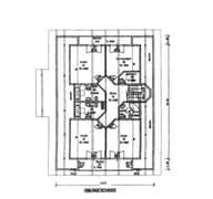 Leeberg floor_plans 1