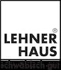 Lehner Logo 2