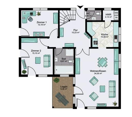 Leipzig floor_plans 0