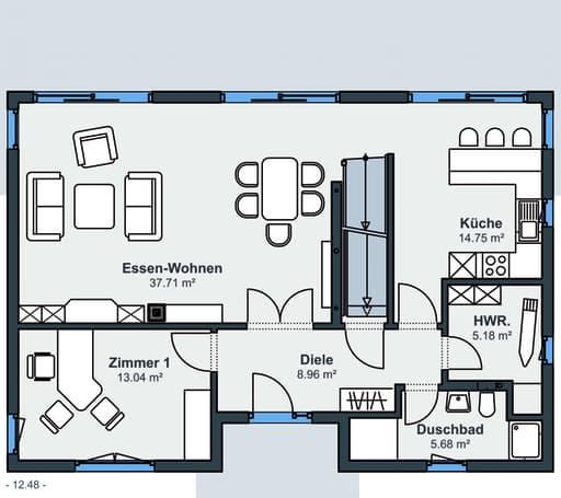 Leipzig floorplan 01