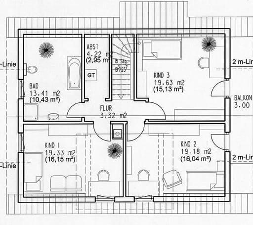 Lemberg floor_plans 0
