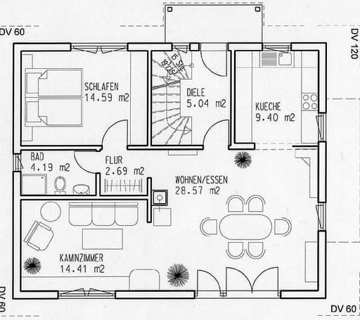 Lemberg floor_plans 1