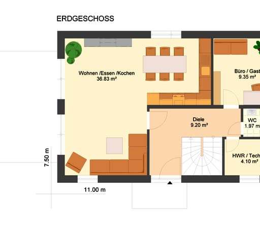 Lena 130 floor_plans 1