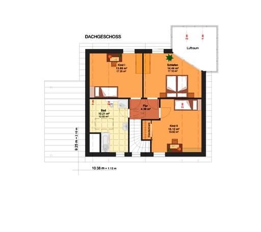 Leon 168 * floor_plans 0
