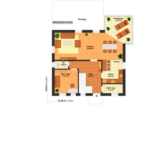 Leon 168 * floor_plans 1