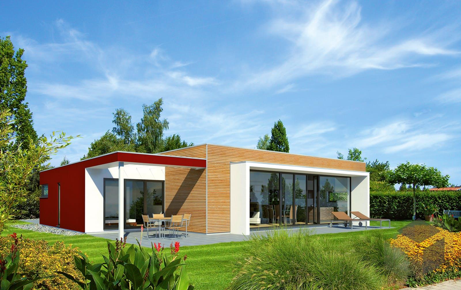 level von kitzlingerhaus komplette daten bersicht. Black Bedroom Furniture Sets. Home Design Ideas