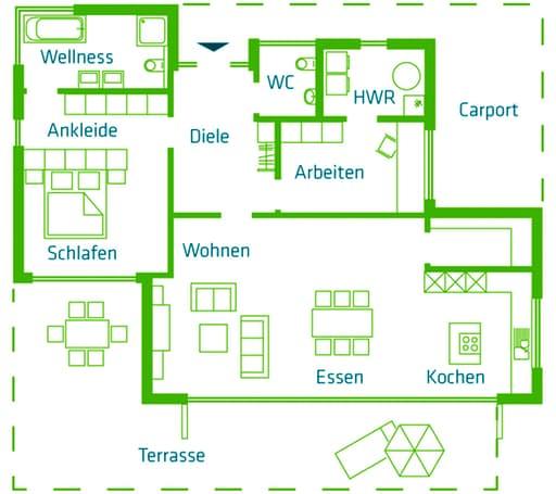 Level floor_plans 0
