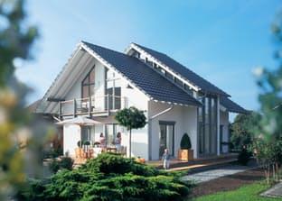 Lichtenau 158