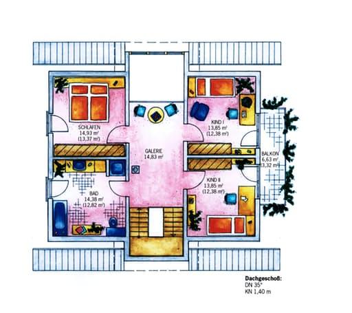 Lichtenau 158 floor_plans 0