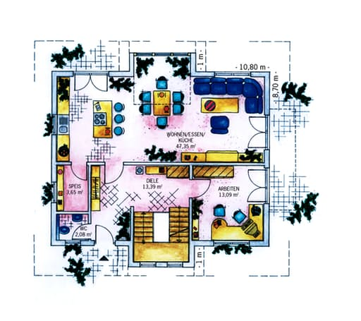 Lichtenau 158 floor_plans 1