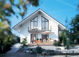 Lichtenau 159