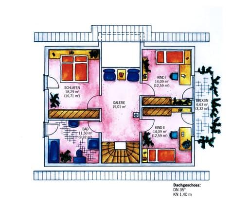 Lichtenau 159 floor_plans 0