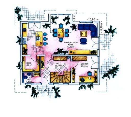 Lichtenau 159 floor_plans 1
