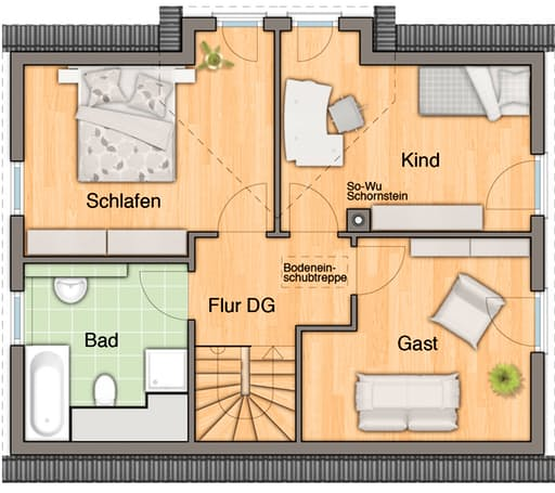 Lichthaus 121 Elegance floor_plans 0