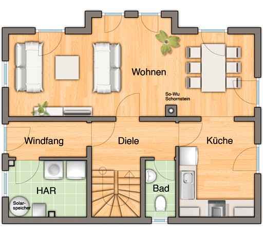 Lichthaus 121 Elegance floor_plans 1