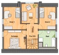 Lichthaus 152 - Süd floor_plans 0
