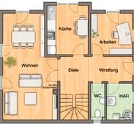 Lichthaus 152 - Süd floor_plans 1