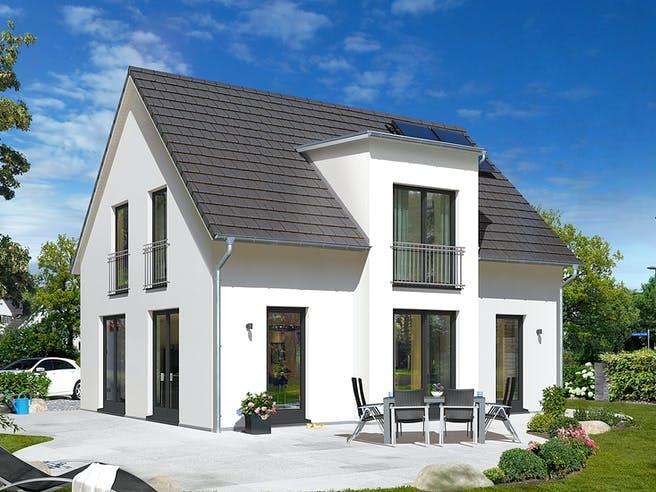 Lichthaus 121 Style Exterior 1