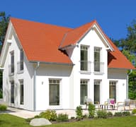 Lichthaus 121 Elegance