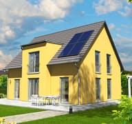 Lichthaus 152 - Süd