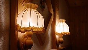 lichtplanung_im_eigenheim_lampen.jpg