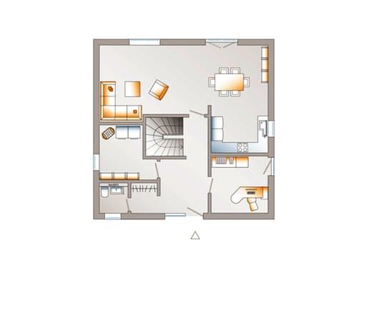 Life 10 floor_plans 0