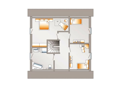 Life 10 floor_plans 1