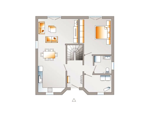 Life 11 floor_plans 0