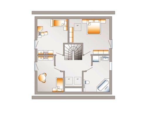 Life 11 floor_plans 1